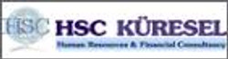 HSC_KÜRESEL