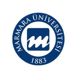 0_marmara_üniversitesi