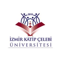 0_katip_çelebi