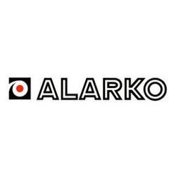 0 alarko