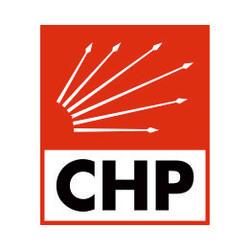 0 chp