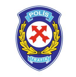 0_polis_trafik_denetleme_şube