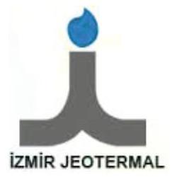0 JEOTERMAL