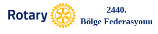 rotary-yeni-logo