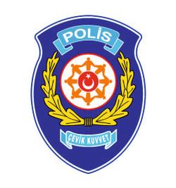 0_polis_çevik_kuvvet
