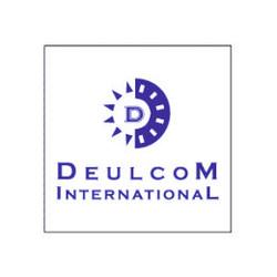 0 deulcom