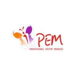 0 pem