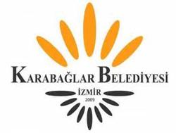 karabğlar_belediyesi