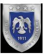 hava kuvvetleri komutanlığı