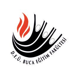 0_deu_buca_eğitim_fakültesi