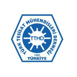 0_türk_tesisat_mühendisleri