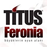 titus feronia