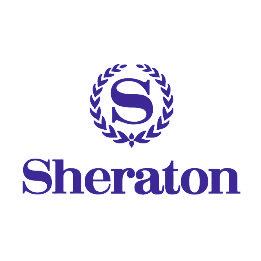 0 SHERATON