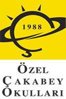 ÇAKABEY_OKULLARI