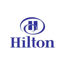 0 hilton