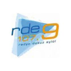 0_deu_radyo_dokuz_eylül