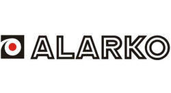 ALARKO_HOLDİNG