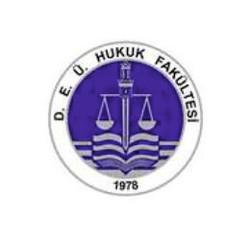 0 deu hukuk