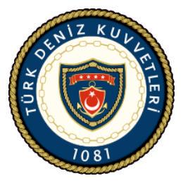 0_türk_deniz_kuvvetleri