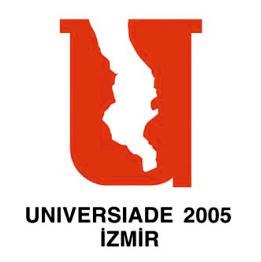 0 universiad