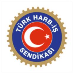 0 TÜRK HARP İŞ SENDİKASI