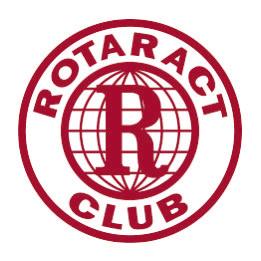 0 rotaract