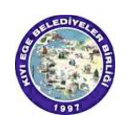 0 kıyı ege v-belediyeler birliği