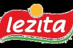 LEZİTA
