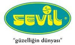 SEVİL