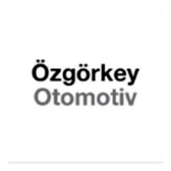 0_özgörkey_otomotiv