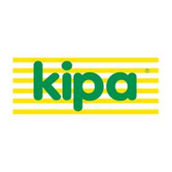 kipa_logo