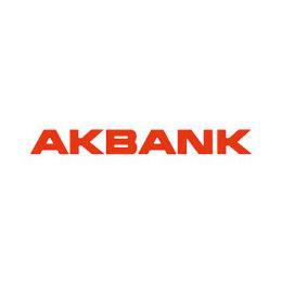 0 akbank