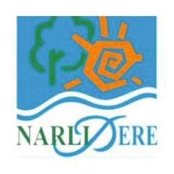 0_narlıdere_belediyesi