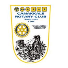 0 canakkala rotary