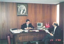 EİB_Genel_Sekreteri_Mustafa_BOYACIOĞLU