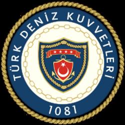 türk_deniz_kuvvetleri
