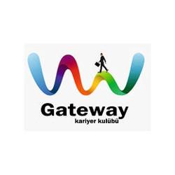 0 ege gateaway