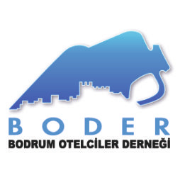 0 boder