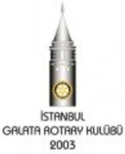 Galata Rotary Turkiye