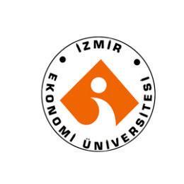 0_İzmir_Ekonomi_üniversitesi