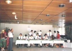 etkinlik 1987