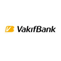 0_vakıfbank