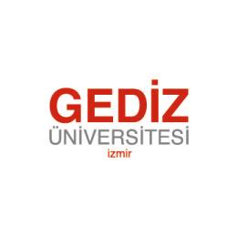 0_gediz_üniversitesi