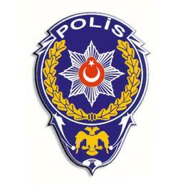 0 poli