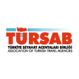 0_türsab