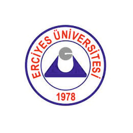 0_erciyes_üniversitesi