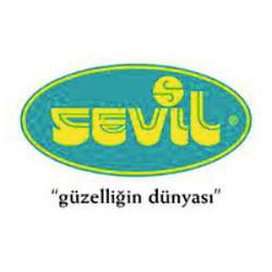 0 SEVİL