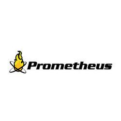 0 PROMETHEUS