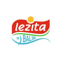 0_lezita_balık