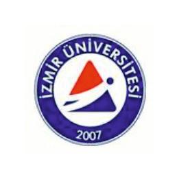 0_izmir_üniversitesi
